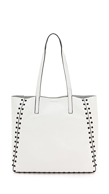 Milly Beacon Stud Tote