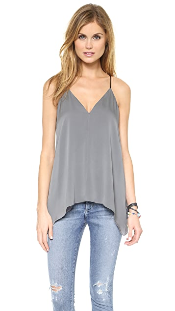 Milly Fly Away Tank