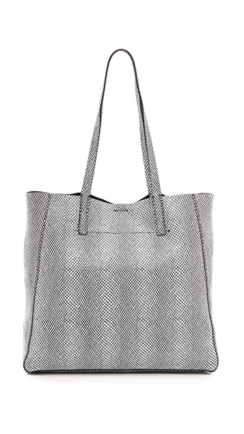 Milly Irving Tote