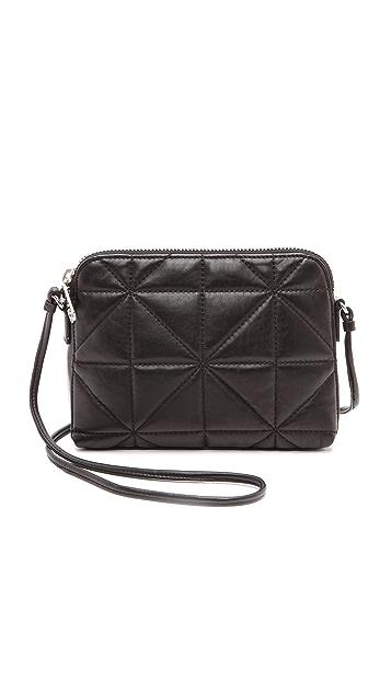 Milly Avery Cross Body Bag