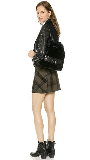 Milly Skylar Backpack
