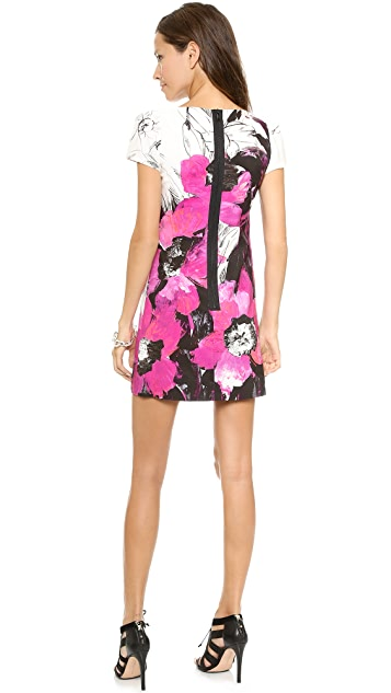 Milly Chloe Dress