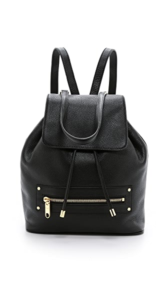 Milly Astor Backpack