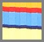 Color Multi