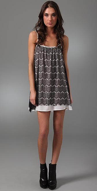 MINKPINK Overture Dress