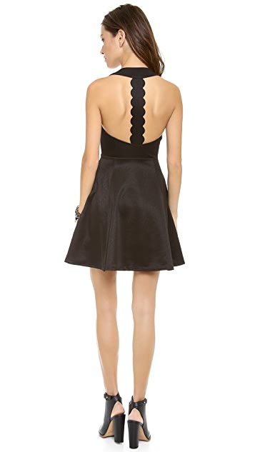 MINKPINK The Mini Dress