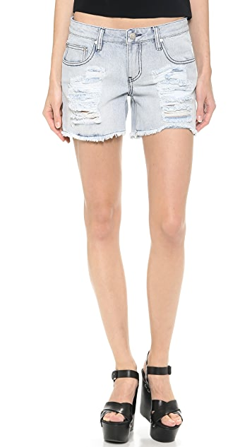 MINKPINK Tomboy Shorts