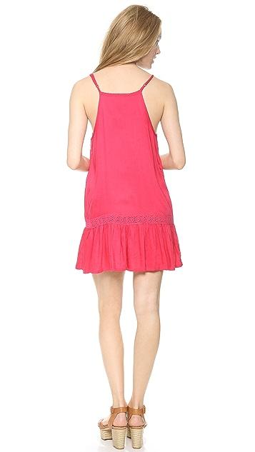 MINKPINK Lullaby Dress