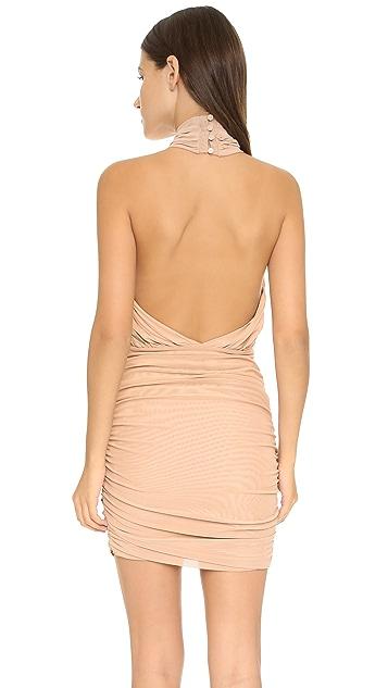 Misha Collection Keziah Dress
