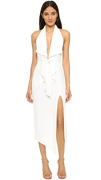 Misha Collection Lorena Dress