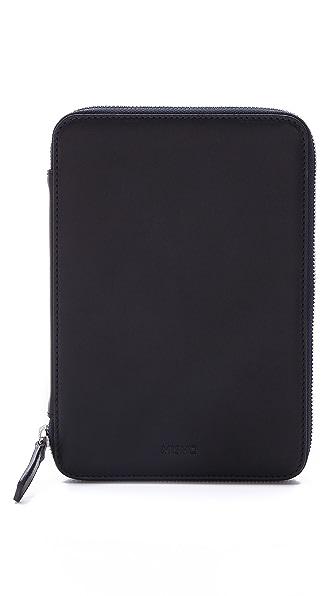 Mismo iPad Mini Case