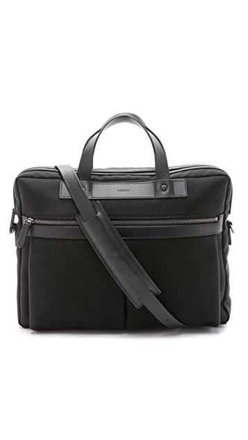 Mismo M / S Office Briefcase