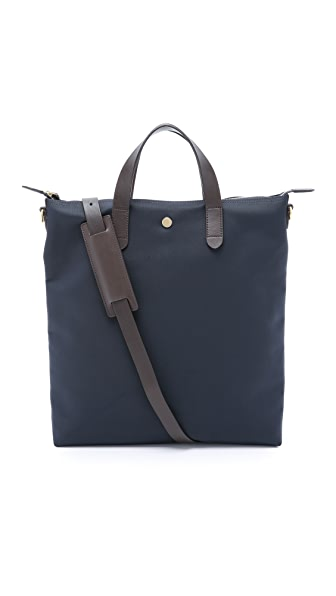 Mismo M / S Shopper