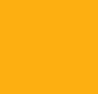 Clementine Multi