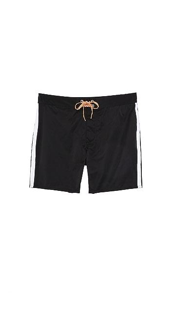 Marc Jacobs Swim Shorts