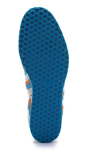 Marc Jacobs Slip-On Sneakers