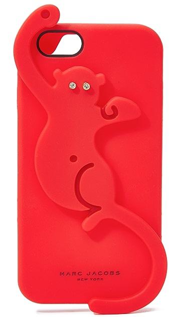 Marc Jacobs Monkey iPhone 6 / 6s Case