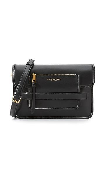Marc Jacobs Madison Large Shoulder Bag