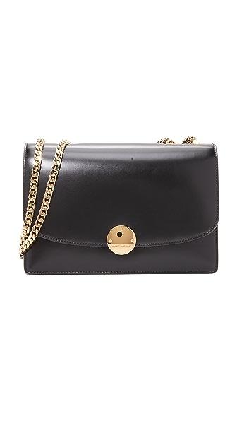Marc Jacobs Trouble Classic Shoulder Bag