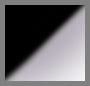 Black/Gray Gradient