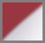 Red Havana/Grey Gradient