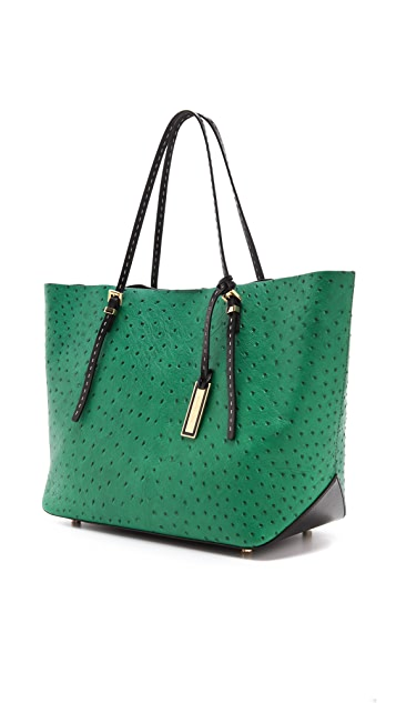 Michael Kors Collection Gia Tote