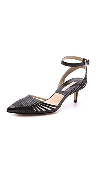 Michael Kors Collection Maida Pumps