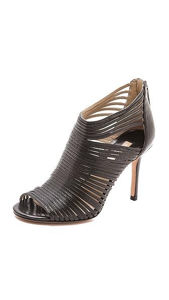 Michael Kors Collection Maxi Sandals