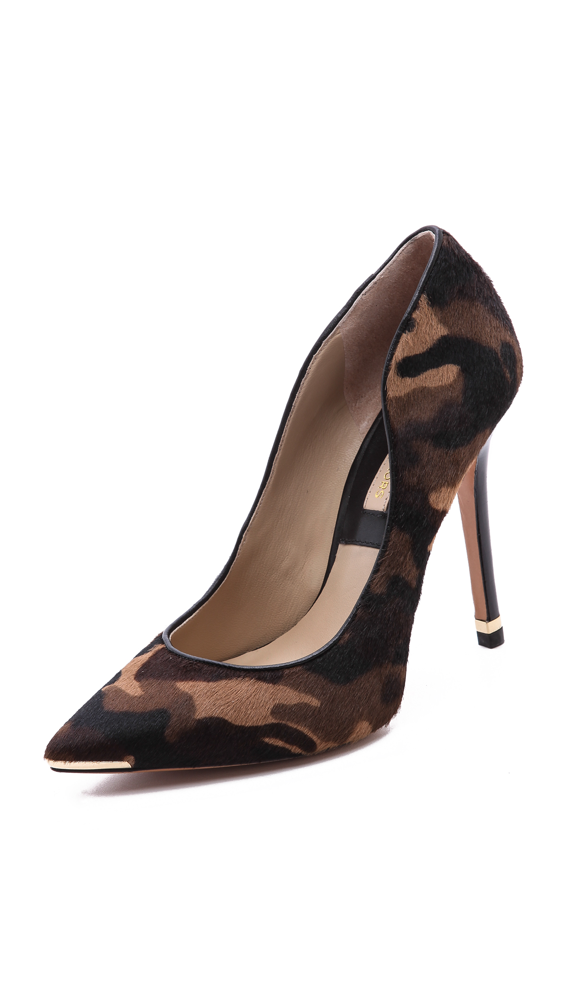 db689f07d2e Buy michael kors camouflage shoes   OFF55% Discounted