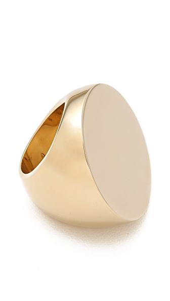 Michael Kors Slice Ring