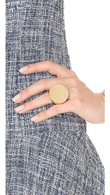Michael Kors Slice Ring