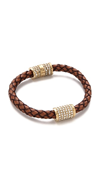 Michael Kors Skorpios Bracelet