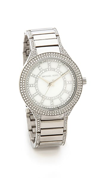 Michael Kors Kerry Watch
