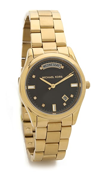 9ac5a3c31b7ddc Buy michael kors colette > OFF32% Discounted