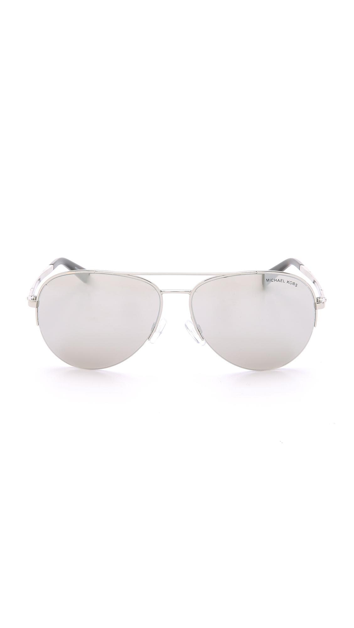 52338071bc5 Michael Kors Gramercy Sunglasses