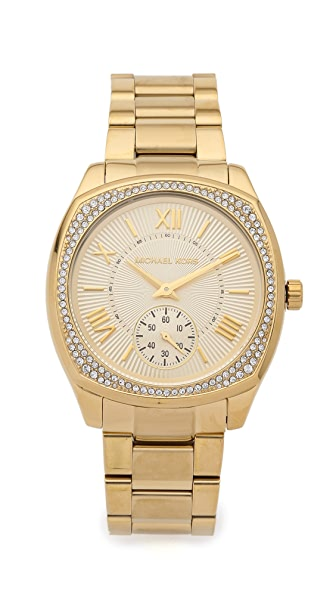 Michael Kors Bryn Watch