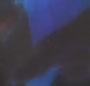 Blue Marble/Blue Grey Gradient
