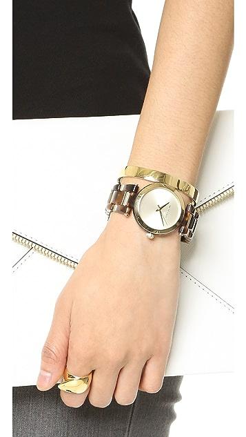 Michael Kors Delray Watch