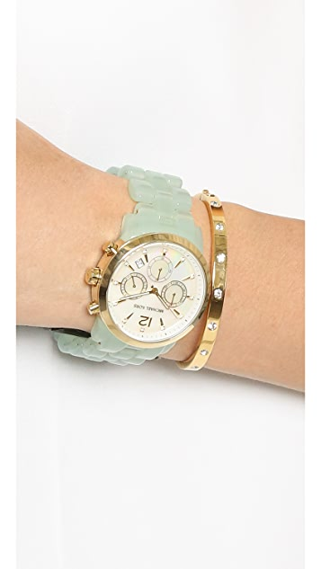 Michael Kors Audrina Watch