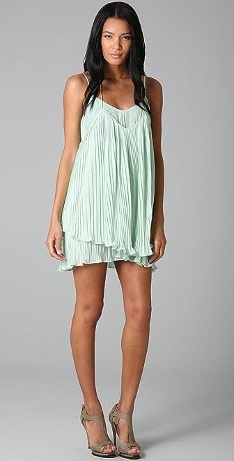 Madison Marcus Rejuvenate Dress