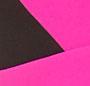 Pop Pink/Black
