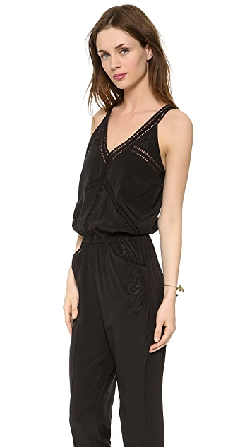 Madison Marcus Premiere Jumpsuit
