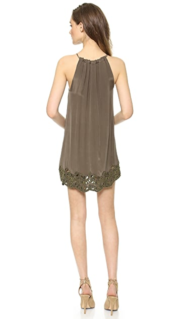 Madison Marcus Mingle Dress
