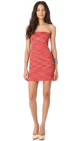 M Missoni Space Dye Skirt / Dress