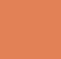 Peach/Gradient Brown