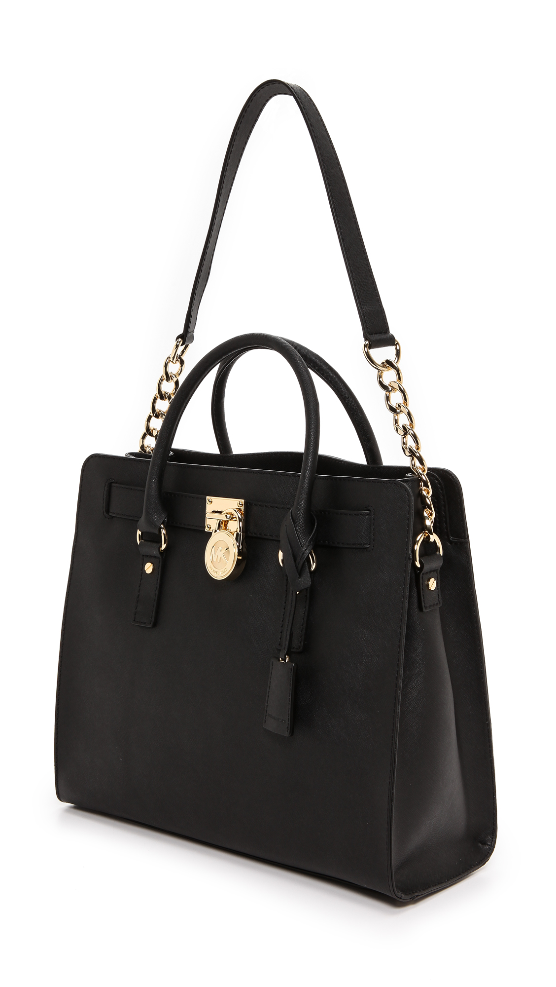 black and gray michael kors bag ya6d  black and gray michael kors bag