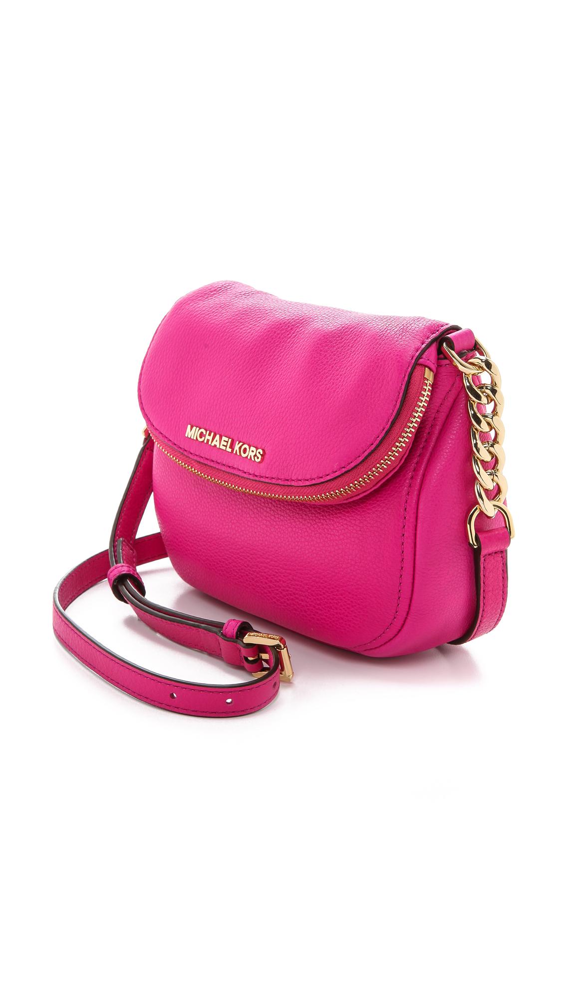 Michael Kors Bags Amazon Uk -