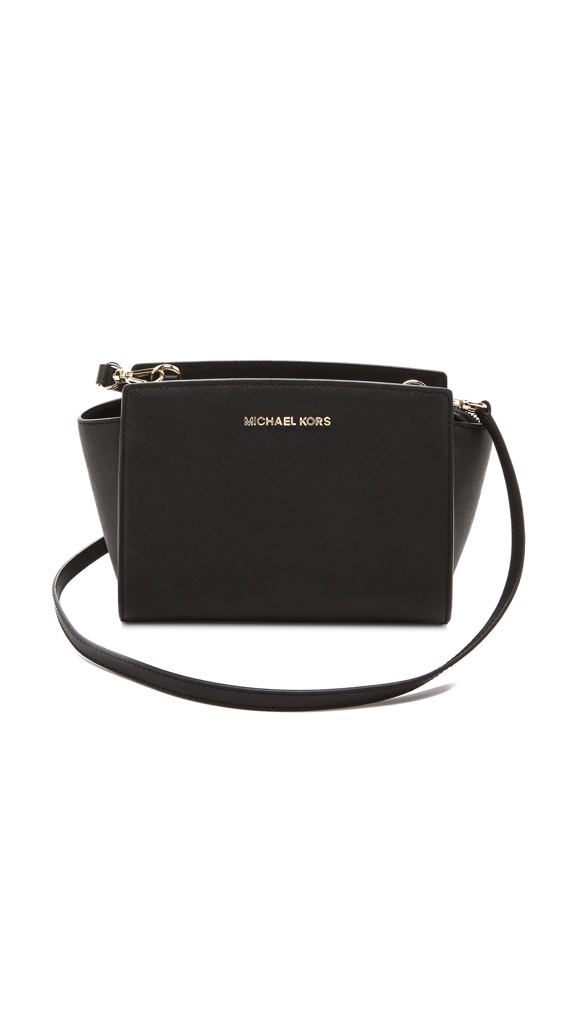michael kors tote black white mk bags outlet in singapore