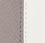 Heather Grey/Pale Grey