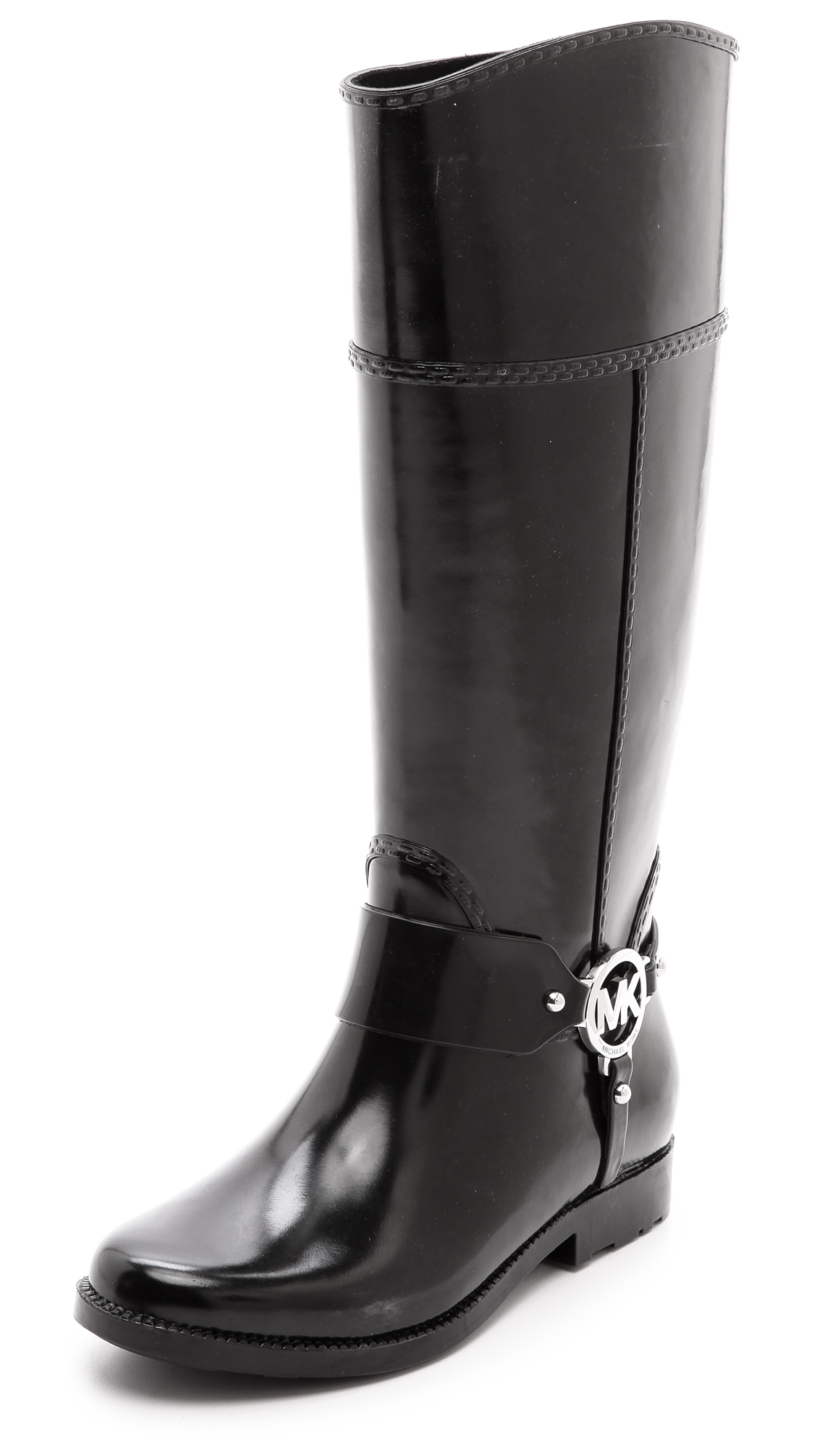 149cce20217ff Buy michael kors water boots   OFF58% Discounted